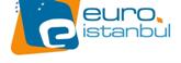 EuroIstanbul